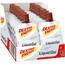 Dextro Energy Liquid Gel Sportvoeding met basisprijs Cola 18 x 60ml